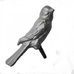 "Bird - 2 3/8"" x 4 7/8"" - ACSBIRDR"
