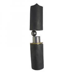 Barrel Hinge BH1.12ZFNP