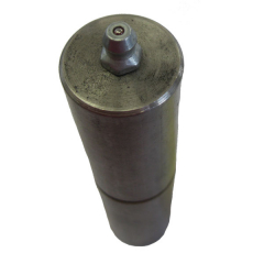Barrel Hinge- BH1NPSS