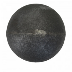 Cast Iron Balls - Various Sizes and Prices