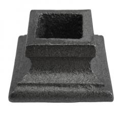Cast Iron Base Collars SP251- Various Sizes