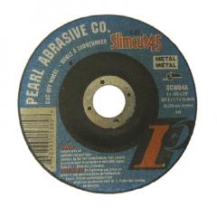 """Cut-Off Wheel - Slimcut - 4"""" - CO4SC"""
