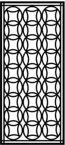 Steel Security Door - Custom_DF_21.0_REG