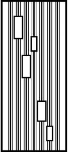 Steel Security Door - Custom_DF_27.5_REG
