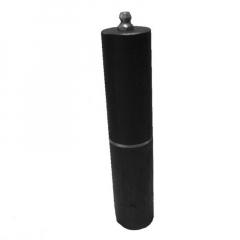 Door and Gate Hardware Barrel Hinge - BH1.ZFNP