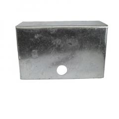 Gate Hardware VWBOX6Z
