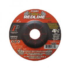 Grinding Wheels - Redline - Price Varies w/Size