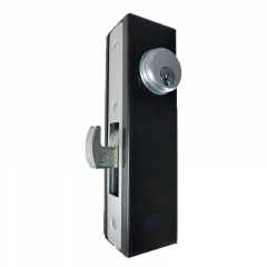 Single Cylinder Hook Lock - LSCHL