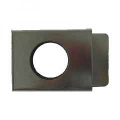 Lock Box - Single Wide - LBSW