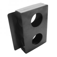 Lock Box - Double Wide - LBDW