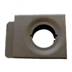 Lock Box - Single Wide - LBSW2D