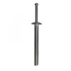 Nail Drive Anchor - Various Sizes ans Prices