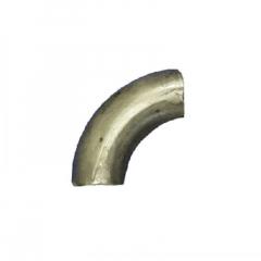 Pipe Accessory PAEL1.1290 GALVANIZED