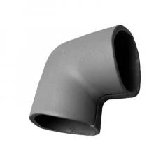 Pipe Accessory PAEL1. 1490.18R