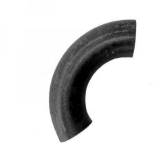 Pipe Accessory PAEL1.14125