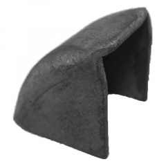 Pipe Corner Covers - Price Varies with Size