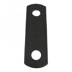 Steel Tab RC5.18