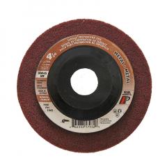 """Prep Wheel - 4 1/2"""" - SPWHEELS"""