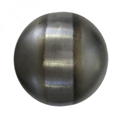 Steel Hollow Ball - Various Sizes and Prices
