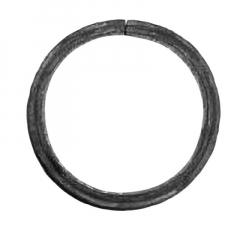 Steel Ring-Flat Bar-4-R4FB