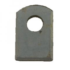 Steel Tab RC3.18
