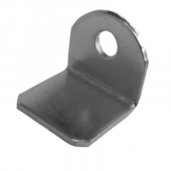Steel Tab (Zinc) - RC8509Z