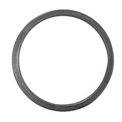 Steel Tubing Rings