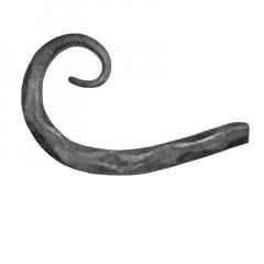 Forged Scrolls 70-904