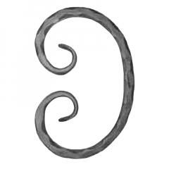 Forged Scrolls 70-934
