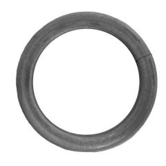 """Tubing Ring- R4Z 4"""""""